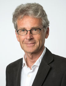 Harald Temmler
