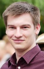 Jonas von Laaten