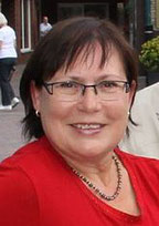 Kerstin Wölki