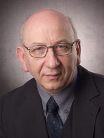 Norbert Wiegand