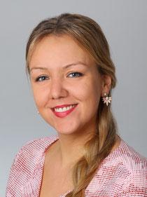 Vivien Wilhelm